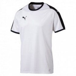 LIGA JERSEY MANCHES COURTES Adulte